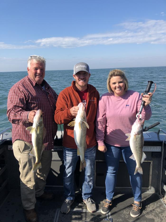 Sunday was one of the best days on Erie this year-1021-005-jpg