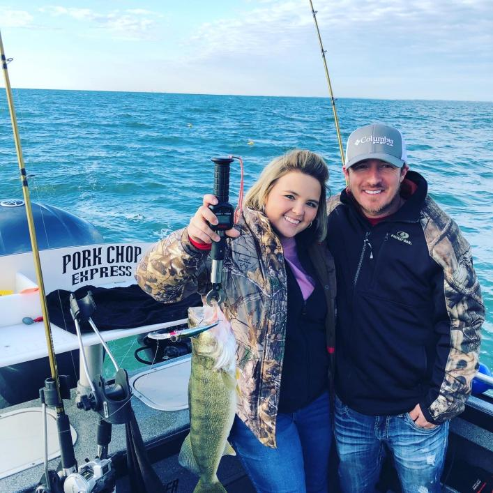 Sunday was one of the best days on Erie this year-1021-007-jpg