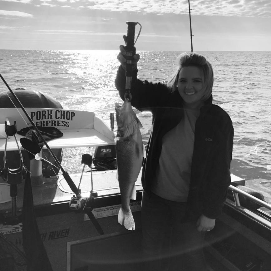 Sunday was one of the best days on Erie this year-1021-008-jpg