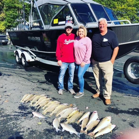 Sunday was one of the best days on Erie this year-1021-009-jpg