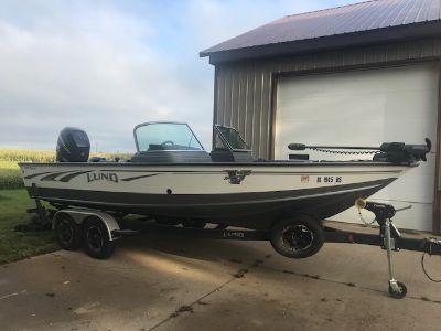 2018 Lund 2175 Pro V Sport-brian_oday_boat1-jpg
