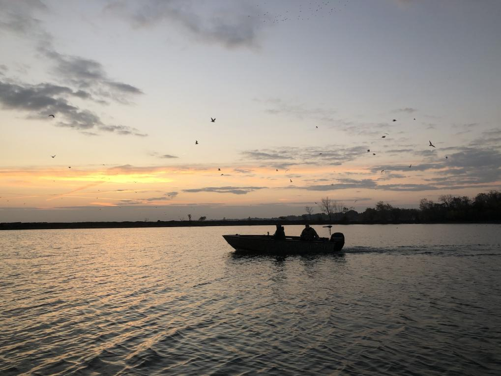 Day Two: Fishing with Mary and Nancy 10/29/19-mary-nancy-10_28_19b-jpg