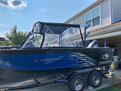 2017 Starcraft Fishmaster 196-tony_hernandez_boat2-jpg