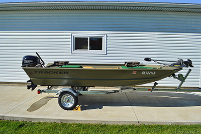 2016 Tracker Grizzly 14/48 - 14.6 ft-rick_ferguson_boat4-jpg