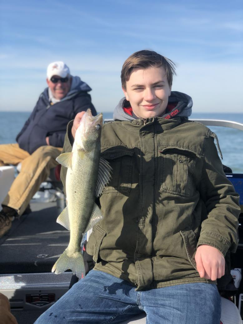 Fishing with Marc Miller, Cody, and Collin 11/17/19-mark-miller-coty-collin-11_17_19b-jpg
