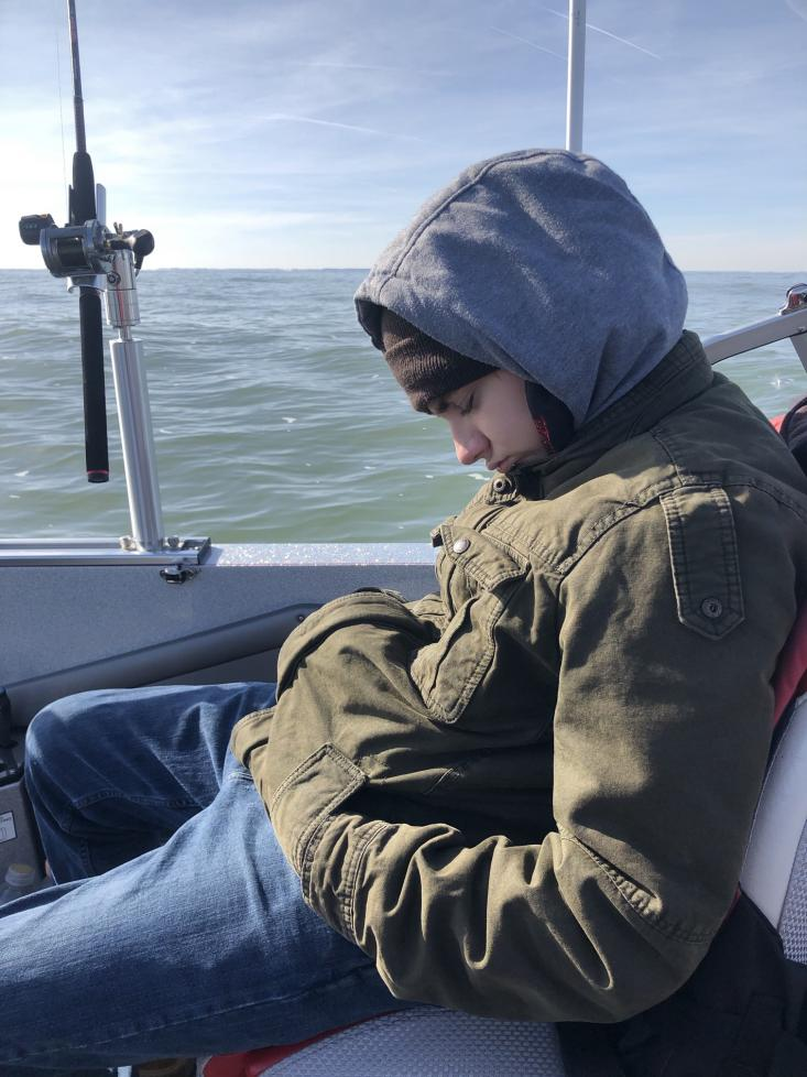 Fishing with Marc Miller, Cody, and Collin 11/17/19-mark-miller-coty-collin-11_17_19c-jpg