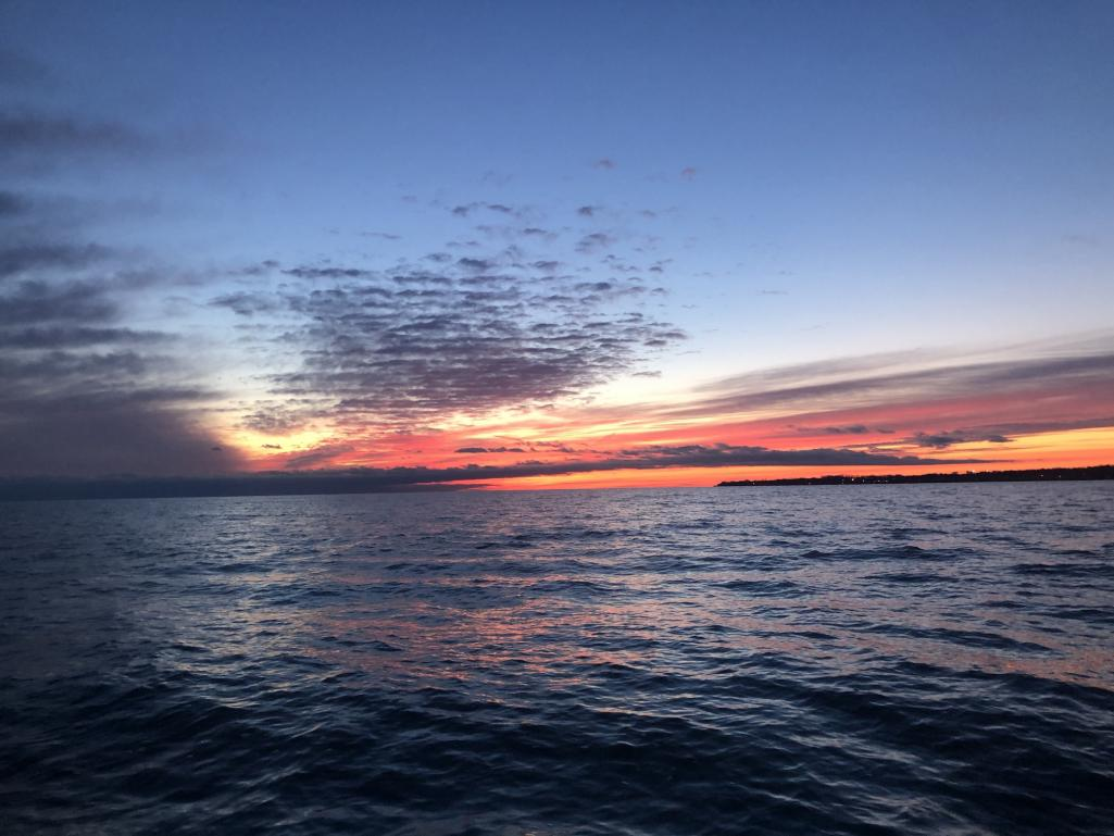 Fishing with Jim Renaldo 12/7/19-jim-orlando-12_7_19a-jpg