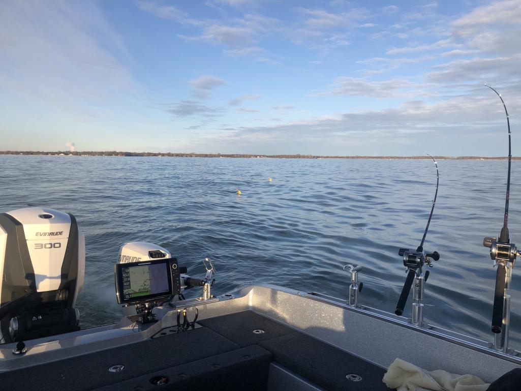 Fishing with Jim Renaldo 12/7/19-jim-orlando-12_7_19bjpg-jpg