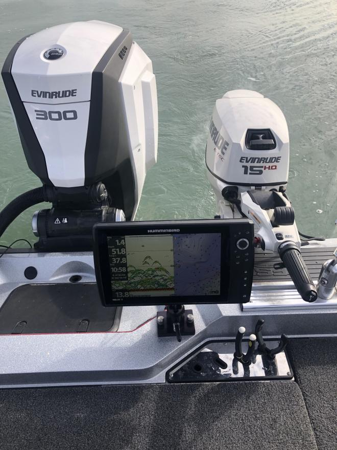 Fishing with Jim Renaldo 12/7/19-jim-orlando-12_7_19c-jpg