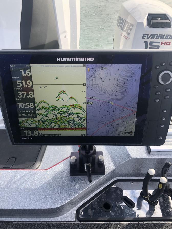 Fishing with Jim Renaldo 12/7/19-jim-orlando-12_7_19d-jpg