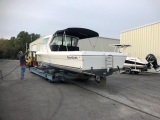 2019 Sportcraft 302-anthony_pastore_boat1-jpg