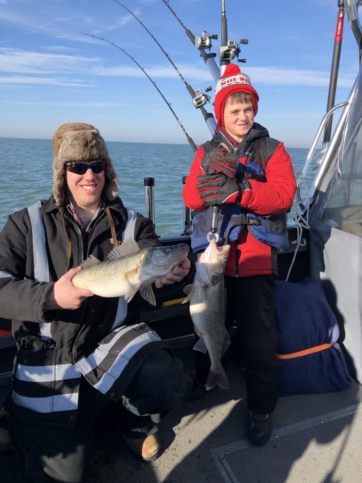 Fishing 12/22 and 12/23-1222-003-jpg