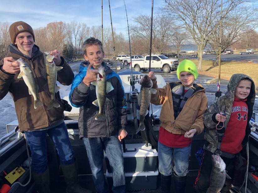 Fishing 12/22 and 12/23-1222-004-jpg