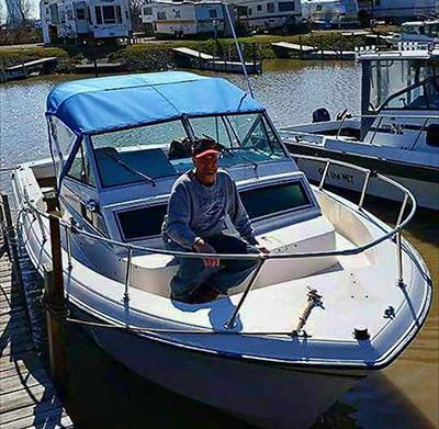 1984 Grady White 25'5 Walk Around-jeffrey_culler_boat1-jpg