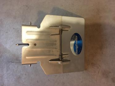 Miscellaneous For Sale-d47f9ea8-07e8-4353-b301-4d5eb9a6c12b-jpg