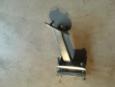 Miscellaneous For Sale-db535bf9-4a8a-4a5d-8879-503ba022f8cb-jpg
