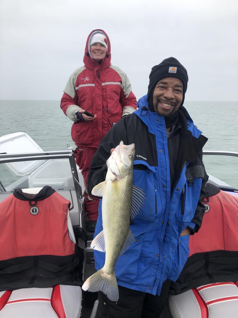 "Jenn, John, and Juls...""Fishing for The Birds""...1/15/20-fish-wild-1_15_20e-jpg"