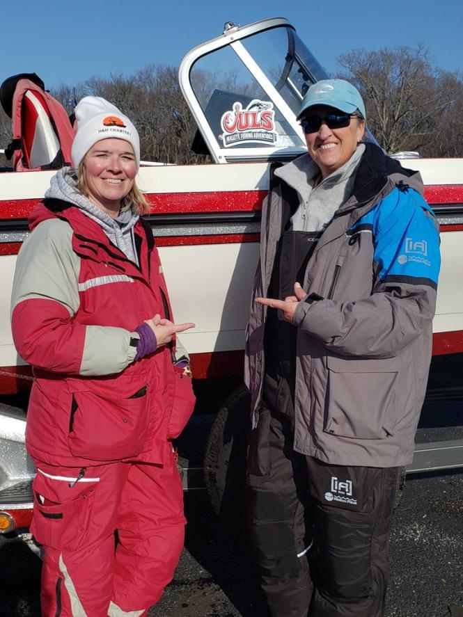"Jenn, John, and Juls...""Fishing for The Birds""...1/15/20-fish-wild-1_15_20ia-jpg"