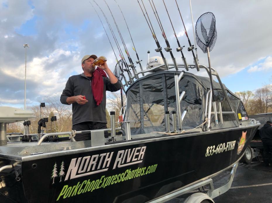 Fishing 12/22 and 12/23-4-26-27-008-jpg