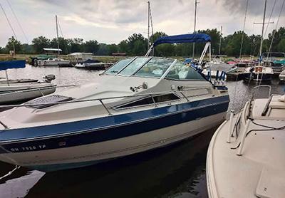 1986 Sea Ray Seville 20'-chester_finney_boat3-jpg