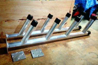 Rod holders-1025acc2-e6bd-452e-9eba-0a1a079484e0-jpg