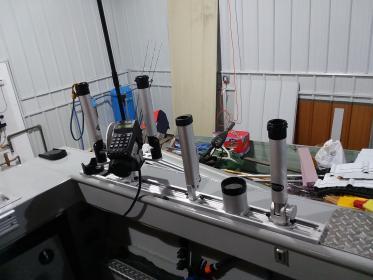 Rod holders-resized_20200228_135015_7910-jpg