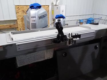 Rod holders-resized_20200228_135132_1058-jpg