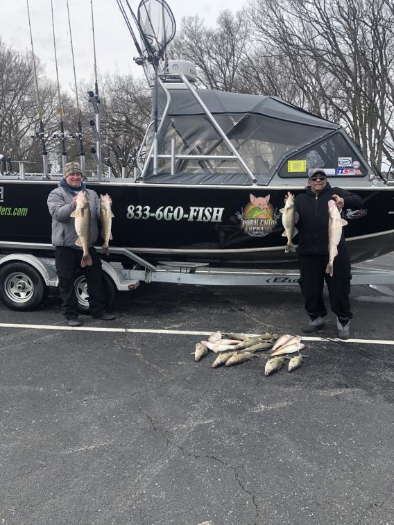 Another nice day on the big pond with 2 PB walleye-31820-043-jpg