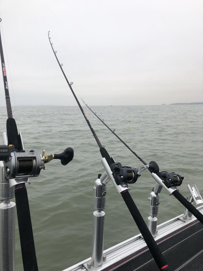 Fishing Day 1 with Bryon Haro 2/23/2020-bryon-haro-3_23_2020b-jpg
