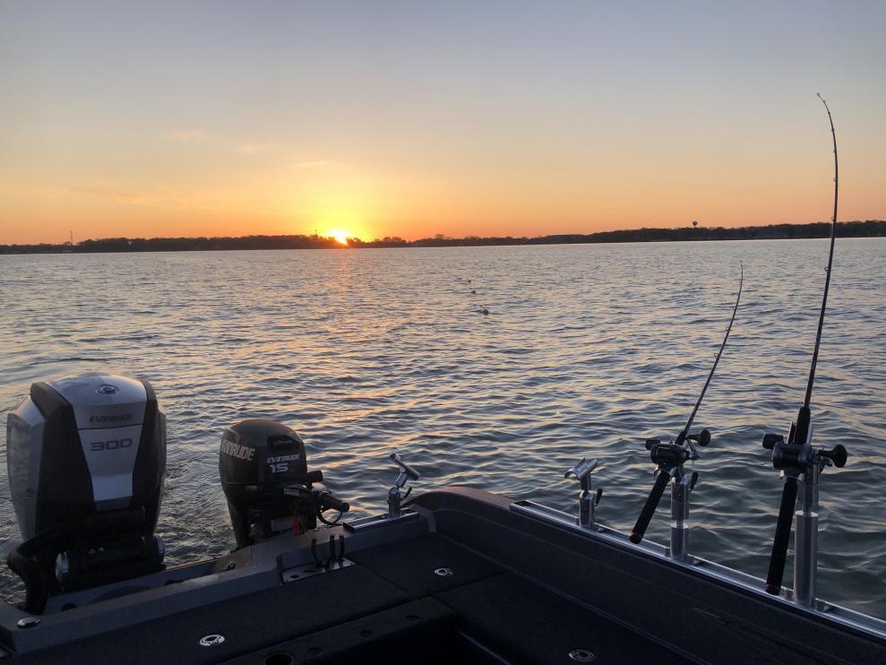 Fishing with Mark and David Senter 5/13/2020-mark-david-senter-5_13_2020a-jpg