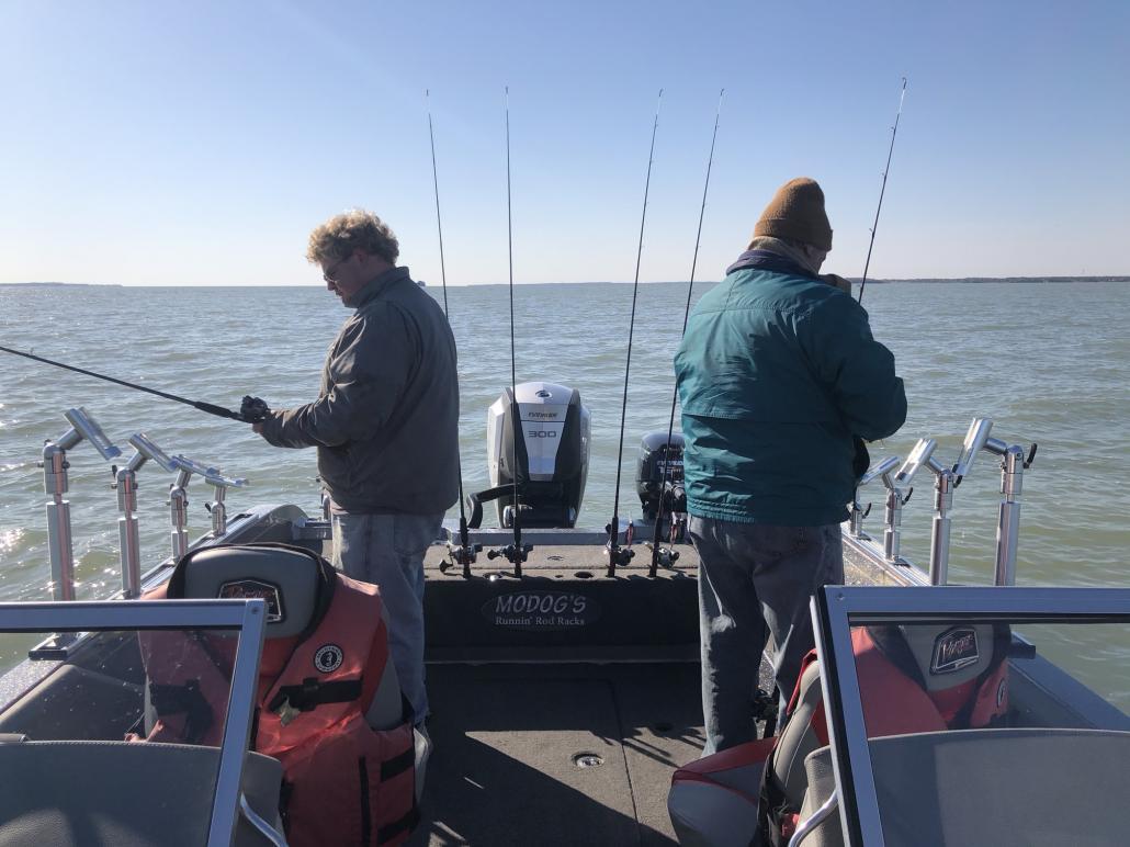 Fishing with Mark and David Senter 5/13/2020-mark-david-senter-5_13_2020b-jpg