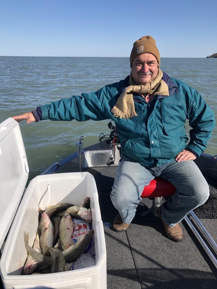 Fishing with Mark and David Senter 5/13/2020-mark-david-senter-5_13_2020c-jpg