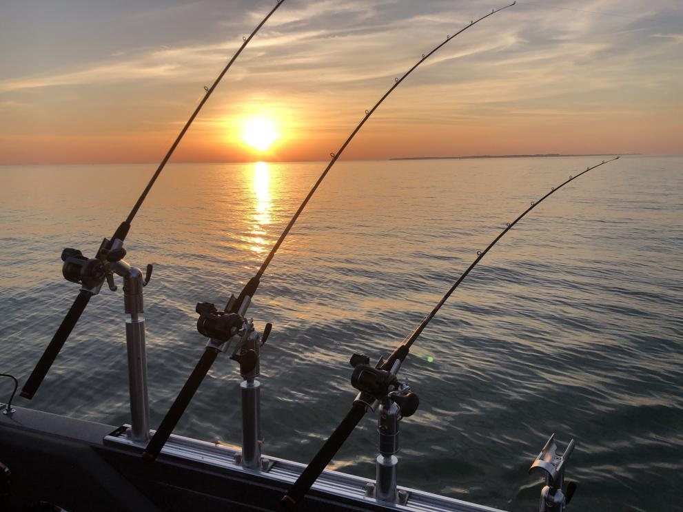 Fishing with Bruce and Chris 5/25/2020-bruce-kowalski-chris-5_25_2020b-jpg
