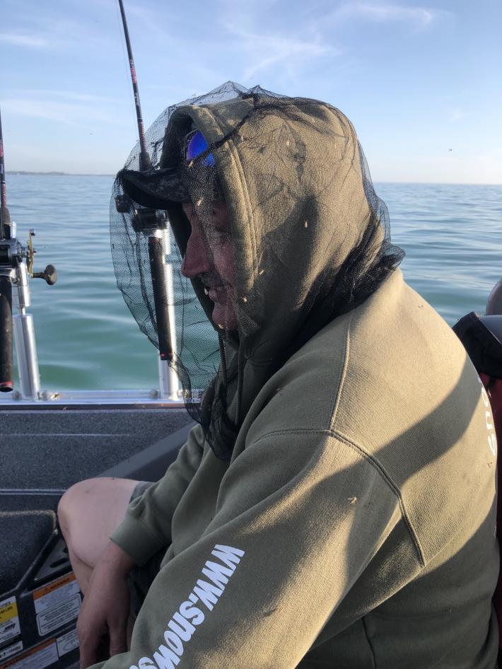 Fishing with Bruce and Chris 5/25/2020-bruce-kowalski-chris-5_25_2020e-jpg