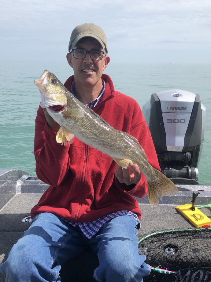 Fishing with Bruce and Chris 5/25/2020-bruce-kowalski-chris-5_25_2020f-jpg