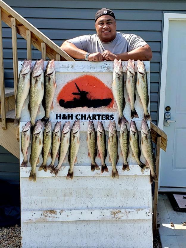 Memorial Day Fishing-thumbnail_20200524_144705-jpg