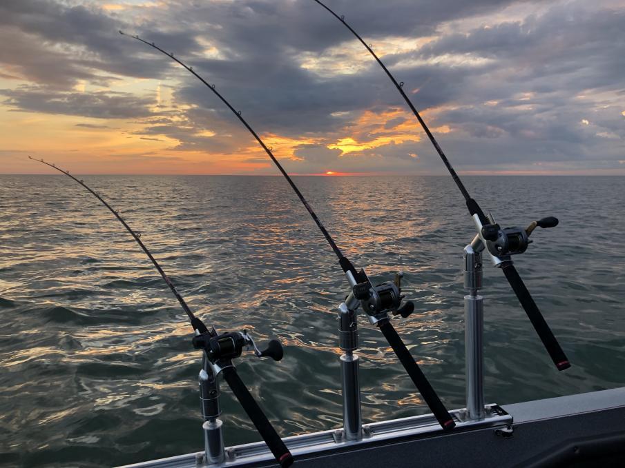 Fishing Day 2 with Dan and Rocky 5/29/2020-dan-pierce-rocky-sofolo-5_29_2020d-jpg