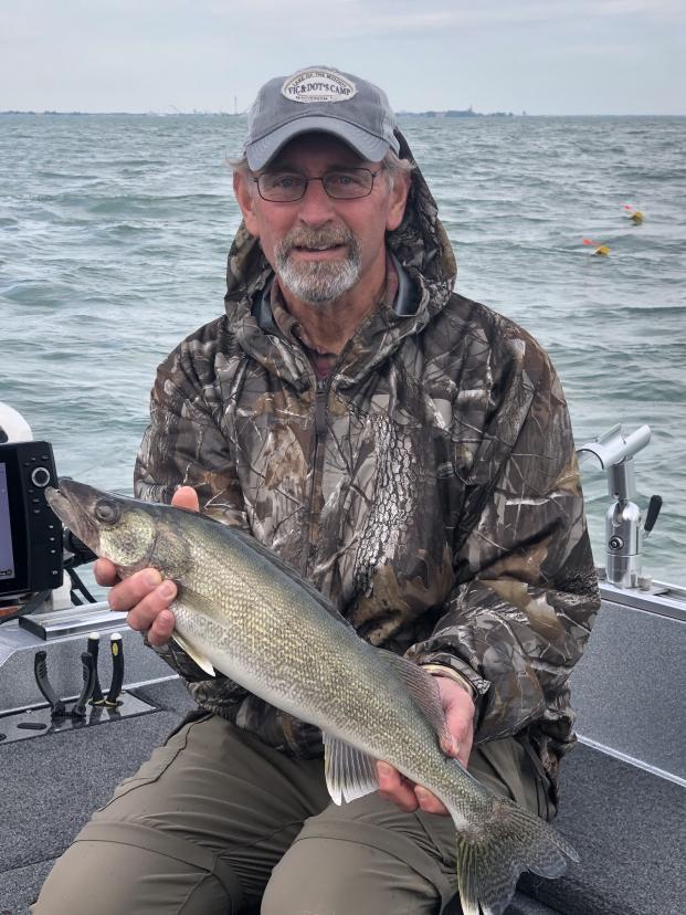 Fishing Day 2 with Dan and Rocky 5/29/2020-dan-pierce-rocky-sofolo-5_29_2020i-jpg