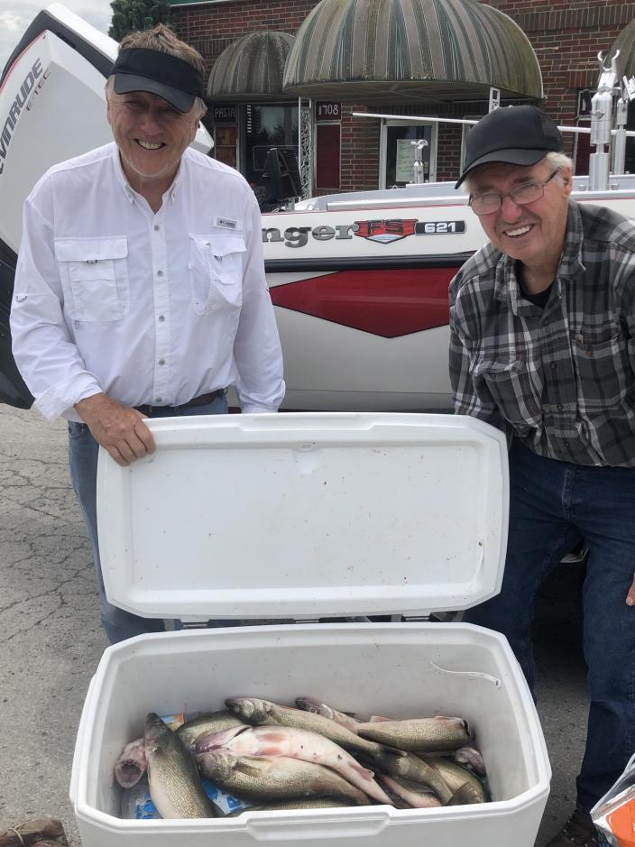 Fishing with Mark Cassell and Jim 6/4/2020-mark-cassell-jim-6_4_2020c-jpg