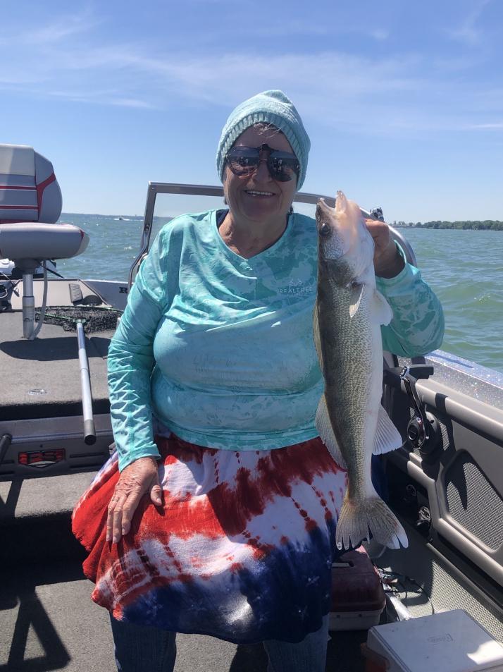Fishing with Joe and Cathy Hoppe 6/7/2020-joe-cathy-hoppe-6_7_2020d-jpg