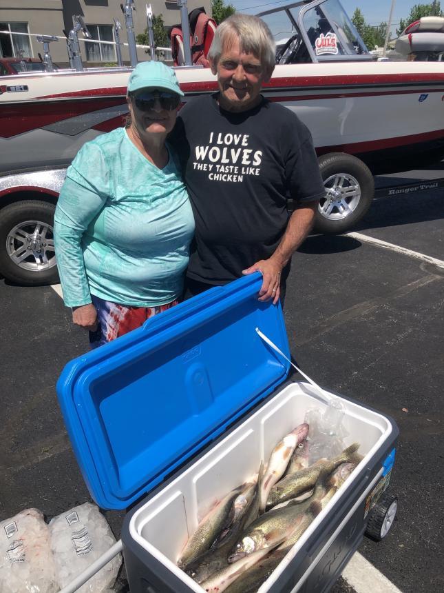 Fishing with Joe and Cathy Hoppe 6/7/2020-joe-cathy-hoppe-6_7_2020e-jpg