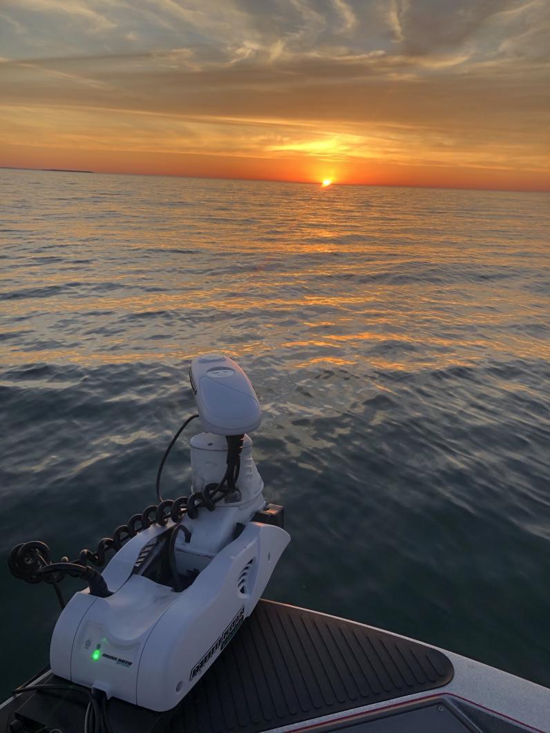Fishing with Dan, Matt, and Gary 6/9/2020-dan-matt-gary-6_9_2020b-jpg