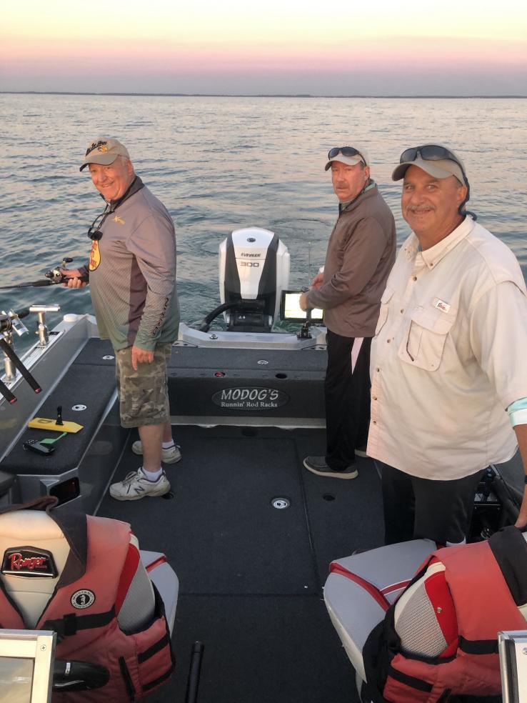 Fishing with Dan, Matt, and Gary 6/9/2020-dan-matt-gary-6_9_2020cjpg-jpg