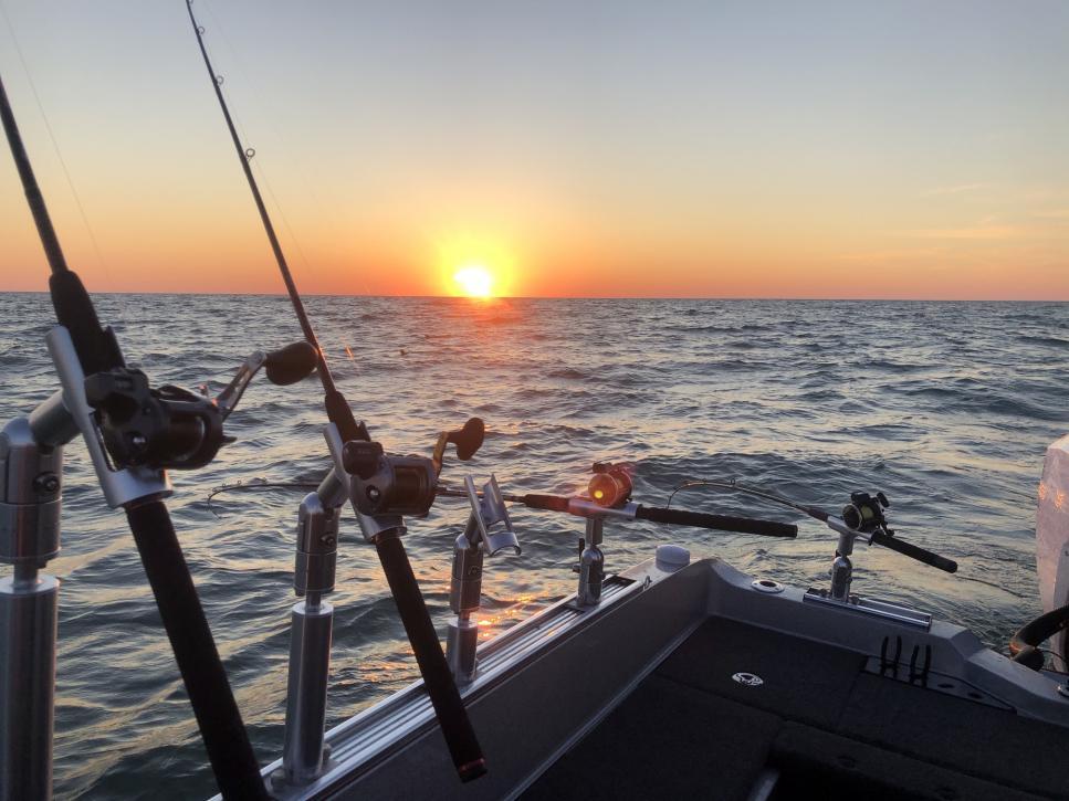 Fishing with Dan and Chris Pierce 6/17/2020-dan-chris-pierce-6_17_2020a-jpg