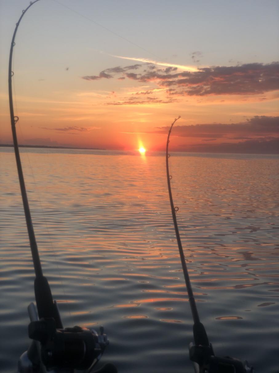 Fishing with Jeff, Joe, and Jay 6/19/2020-jeff-rankin_jay_joe-6_19_2020b-jpg