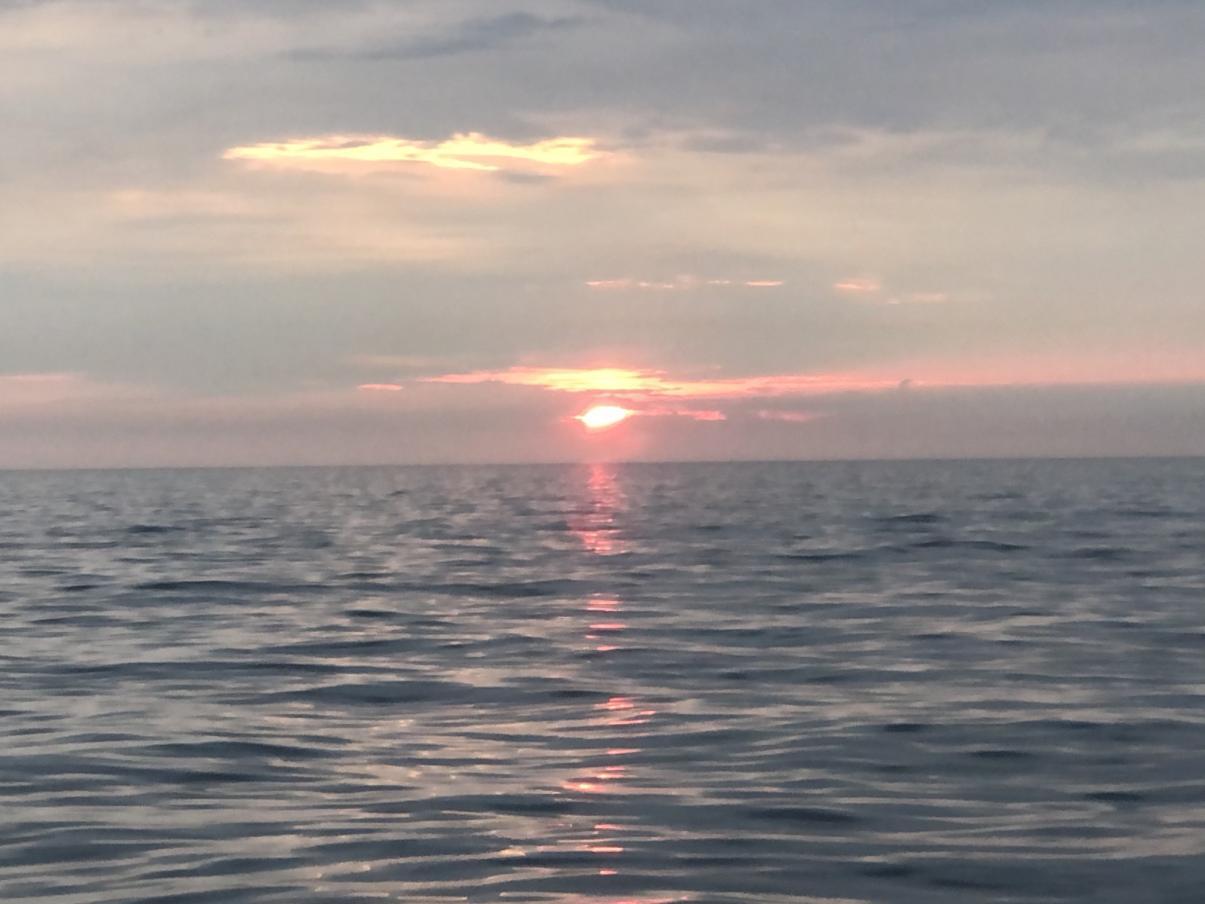 Fishing with Joe and Glenn 6/22/2020-joe-traxler-glenn-6_22_2020b-jpg