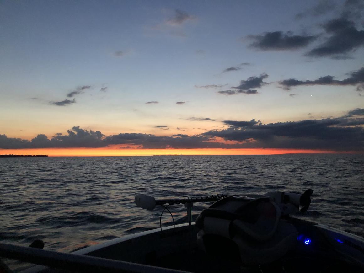 Fishing Day 2 with Chad and Tiffany Massingill 6/26/2020-chad-tiffany-messingill-6_26_2020ajpg-jpg