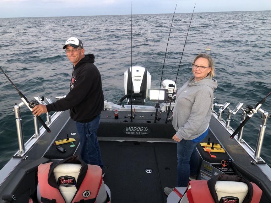 Fishing Day 2 with Chad and Tiffany Massingill 6/26/2020-chad-tiffany-messingill-6_26_2020g-jpg