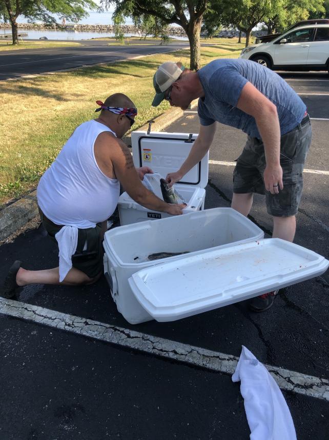 Fishing with Bryan, Chad, and Travis Stanszyk 7/8-9/2020-bryan-stanzyk-chad-travis-7_8_9_2020rrirlj46qnueojk3xtesaq-jpg