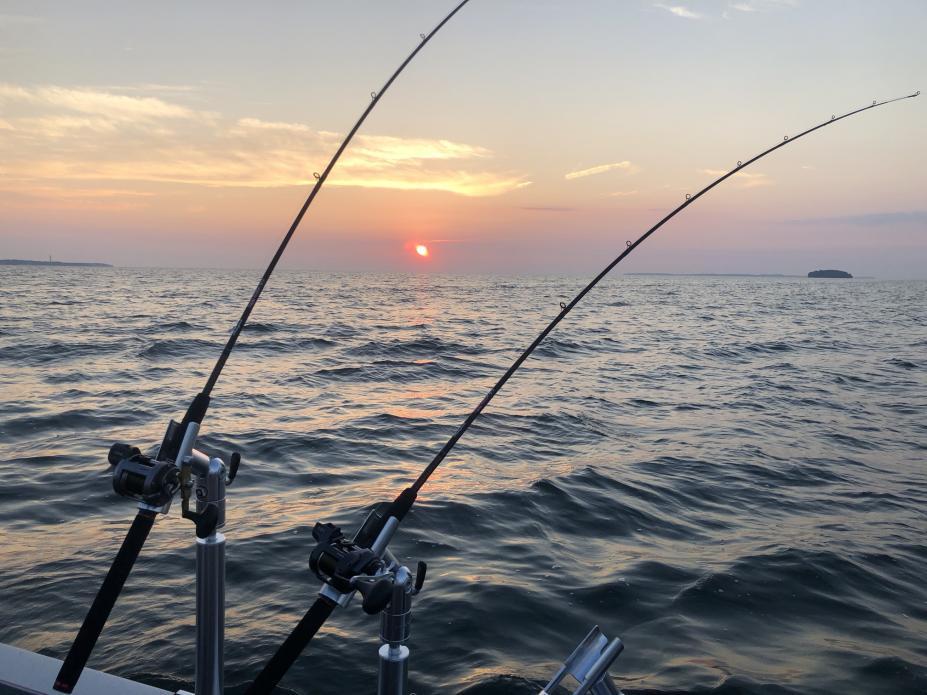 Fishing with Ken, Trista, and Gavin 7/10/2020-ken-trista-gavin-7_10_2020a-jpg